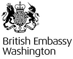 British Embassy Open House Day - May 12, 2018