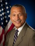 Save the Date! CEO Speaker Series with Maj. Gen. Charles F. Bolden, Jr, NASA Administrator (2009-2017)