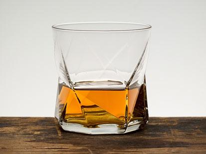 whiskeyglasses