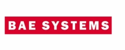 BAESystems