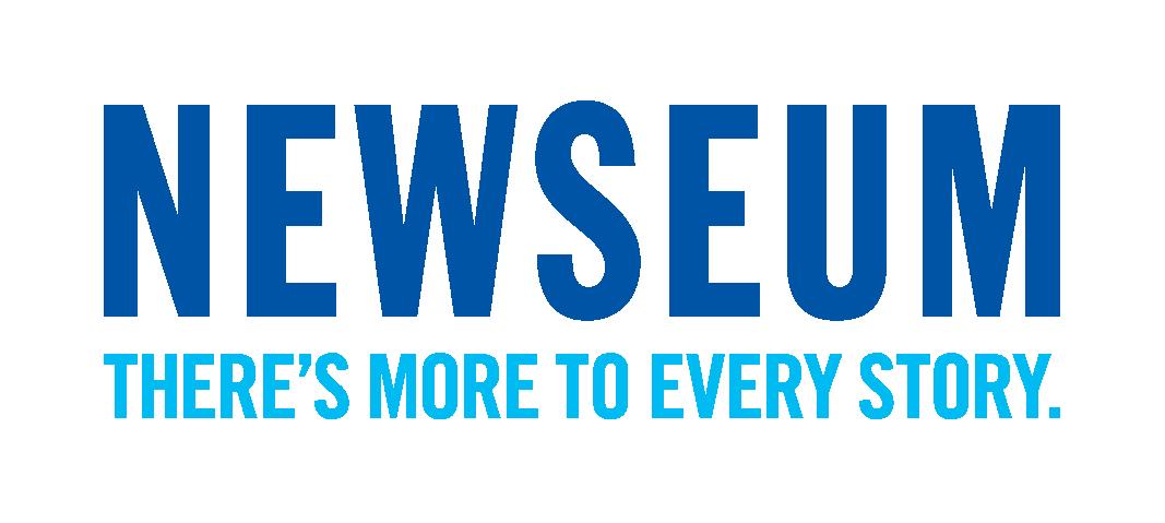 Newseum Wtag CMYK-01