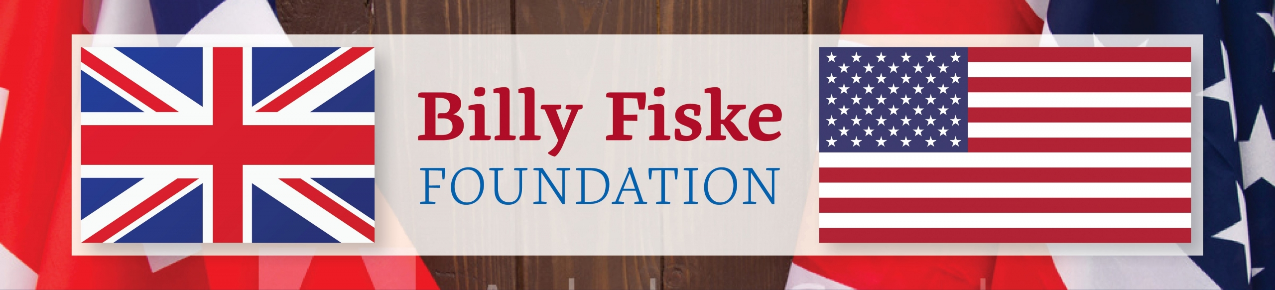Billy Fiske Foundation