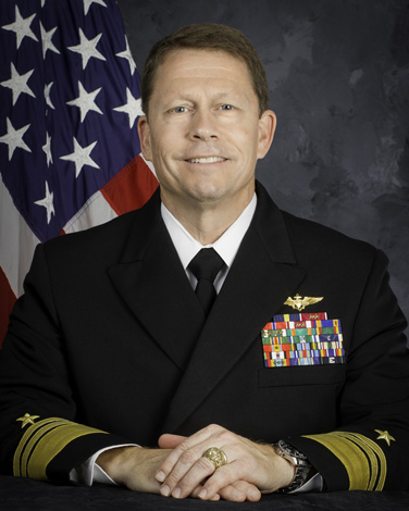 VADM Rixey sm