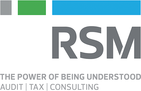Government Contractor Tax Roundtable