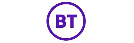 BT Logo Indigo RGB 2