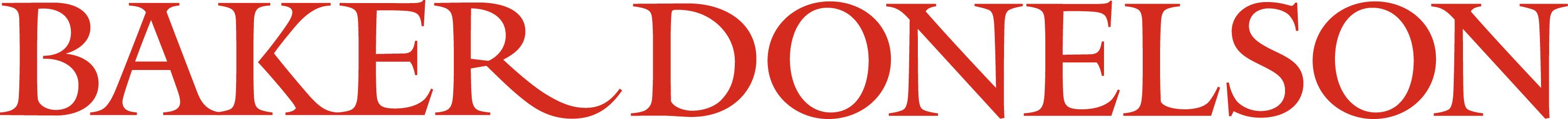 Baker Donelson Logo Horiz Red RGB Digital Use Onlyjpg 4821-1367-3066 V1