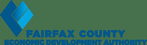 FCEDA 2020 Logo