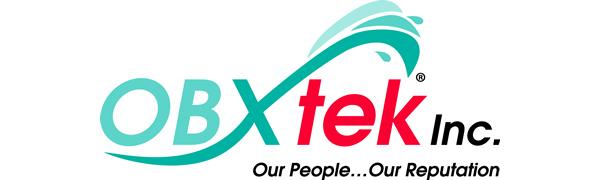 OBXtek-logo