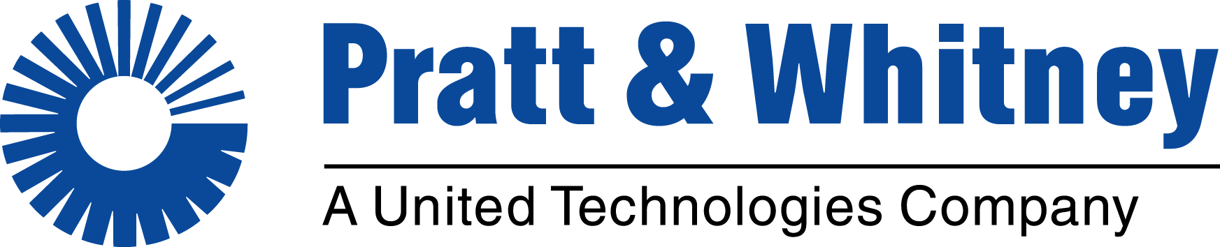 PattWhitney BlueBlack RGB